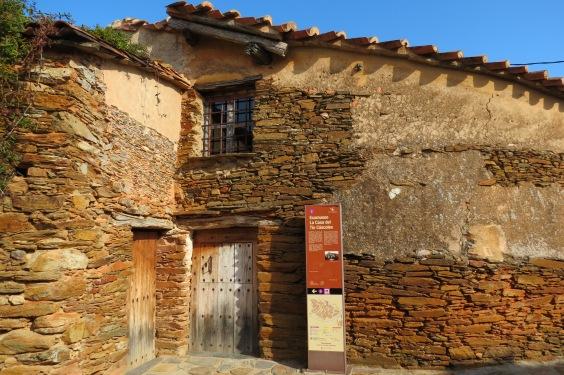 Ecomuseo_Casa_del_Tío_Cáscoles_en_Romangordo_(Cáceres),_(España)